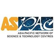 sponsor-aspac