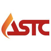 sponsor-astc