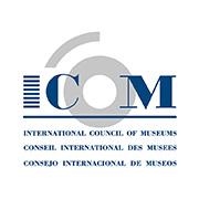 sponsor-icom