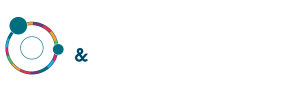 ASTC - International Science Center & Science Museum Day