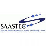 SAASTEC large
