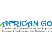 African-Gong-500x400