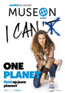 Museon_OnePlanet_Ad1_300
