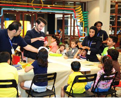 Kuwait_400