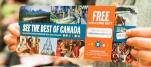 ISCSBD-2018_Blog-OSC-CanadaPass