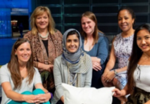 ISCSBD-2018_Blog-OSC-Women2-900