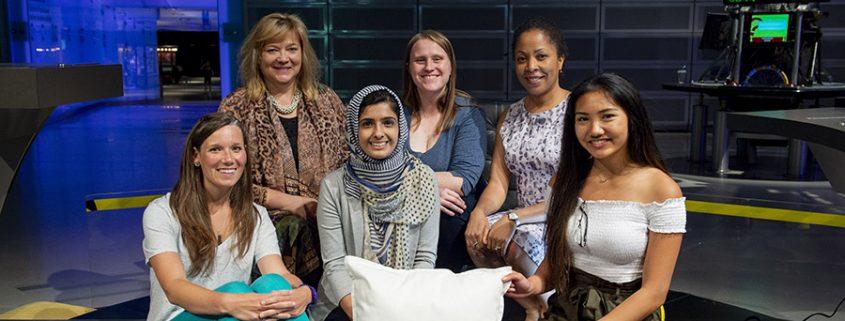 ISCSBD-2018_Blog-OSC-Women2a-900